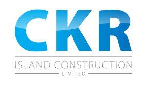 CKR Construction