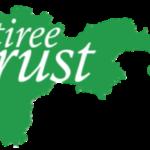 Tiree Community Development Trust