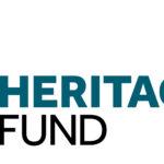 Northton Heritage Trust